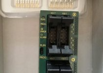 AFP0RC32CT PLC PANASONIC