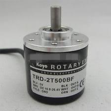 TRD-2T500BF