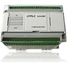 PLC LIYAN EX2N-32MT