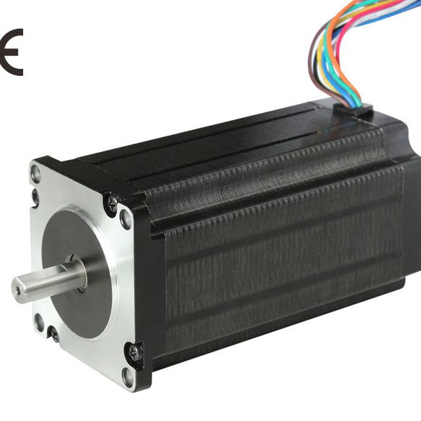 2S57Q-25B2 Two-Phase Stepper Motor