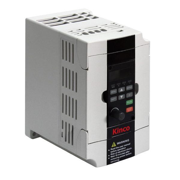 Kinco CV100-2S-0002G VFD