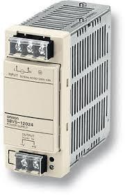 BỘ NGUỒN 120W OMRON S8VS-12024