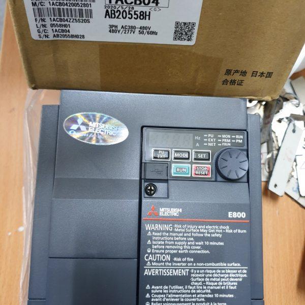 FR-E840-2.2K-1
